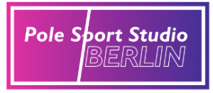 Pole Sport Studio Berlin